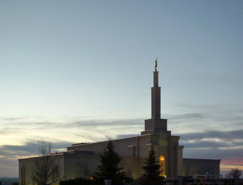 AlbuquerqueTempleTwilight07
