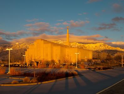 AlbuquerqueTemple19