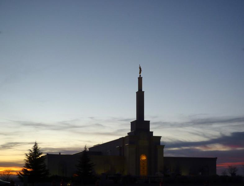 AlbuquerqueTempleTwilight08