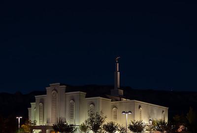 AlbuquerqueTempleTwilight19
