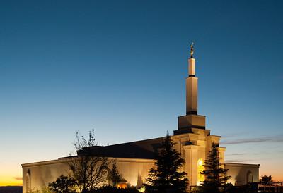 AlbuquerqueTempleTwilight18