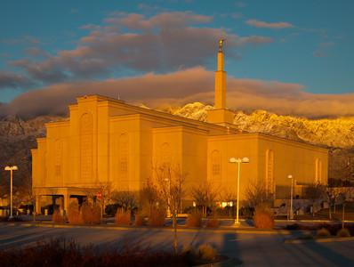 AlbuquerqueTemple20