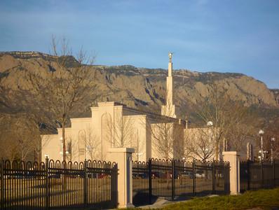 AlbuquerqueTemple02