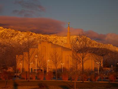 AlbuquerqueTemple22