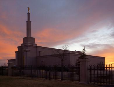 AlbuquerqueTempleTwilight03
