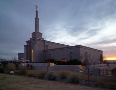 AlbuquerqueTempleTwilight06