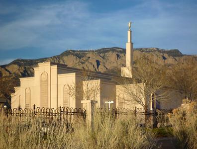 AlbuquerqueTemple01