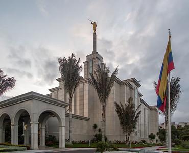 BogotaTemple07
