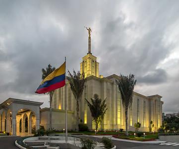 BogotaTempleTwilight05