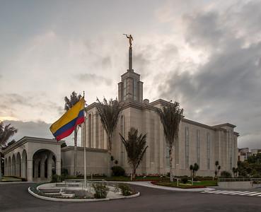 BogotaTemple08