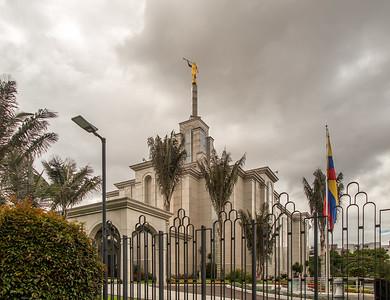 BogotaTemple33
