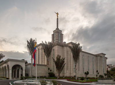 BogotaTemple09