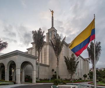 BogotaTemple06