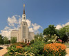 BostonTemple68