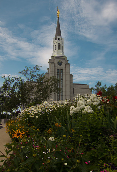 BostonTemple62