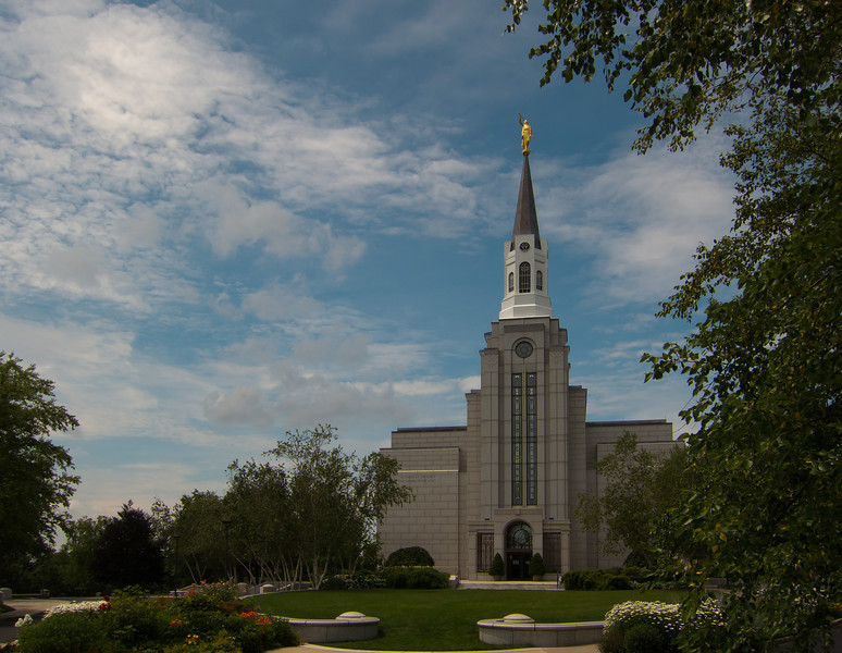 BostonTemple59