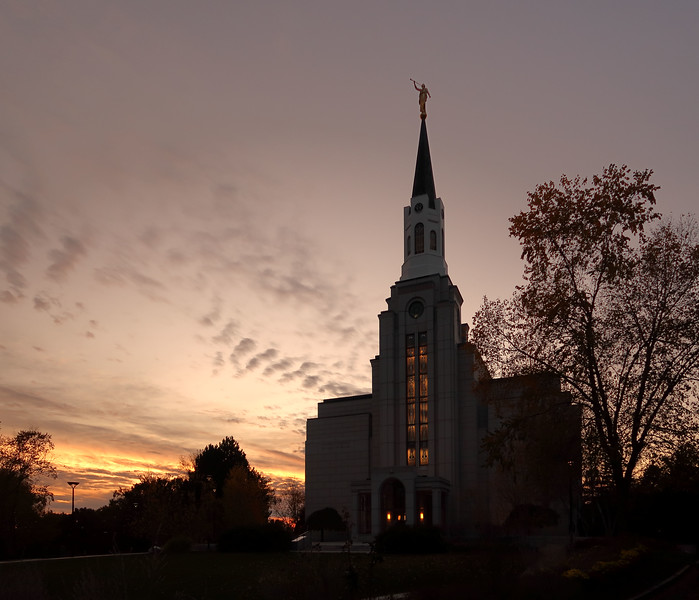 BostonTemple123
