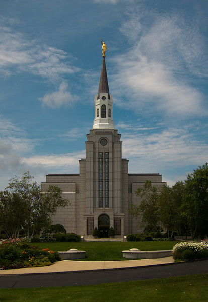 BostonTemple56