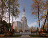 BostonTemple129