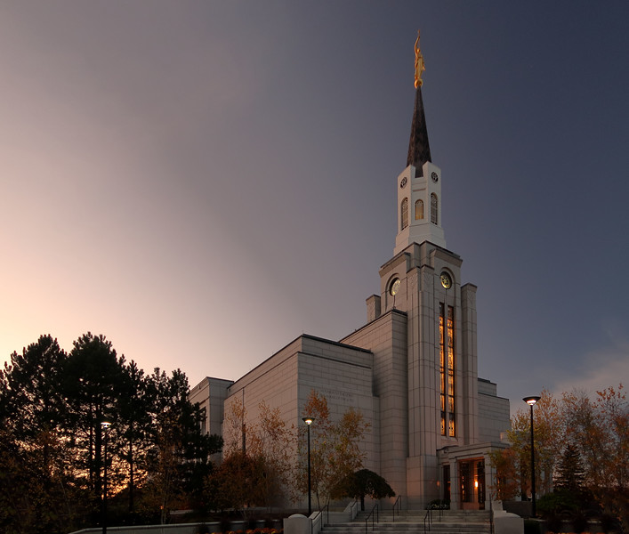 BostonTemple128