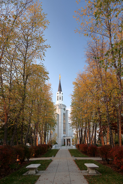 BostonTemple118