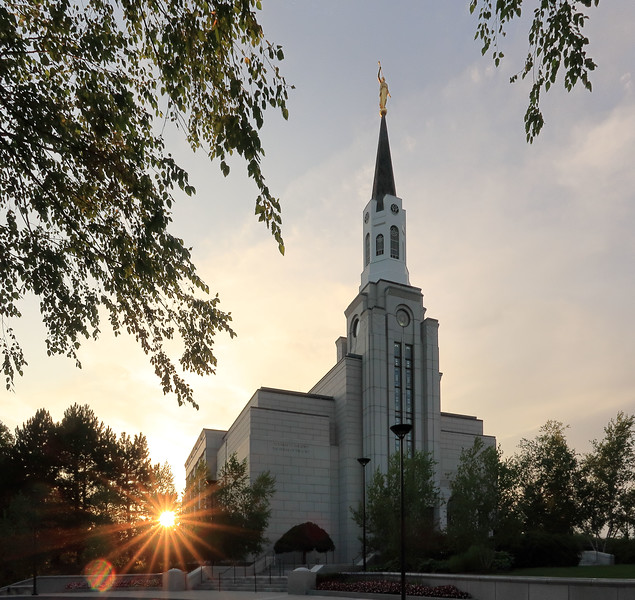 BostonTemple105