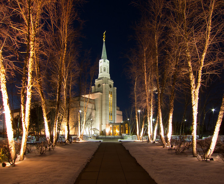 BostonTemple48