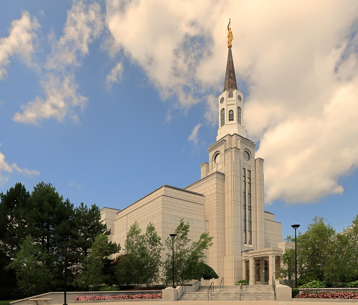 BostonTemple78