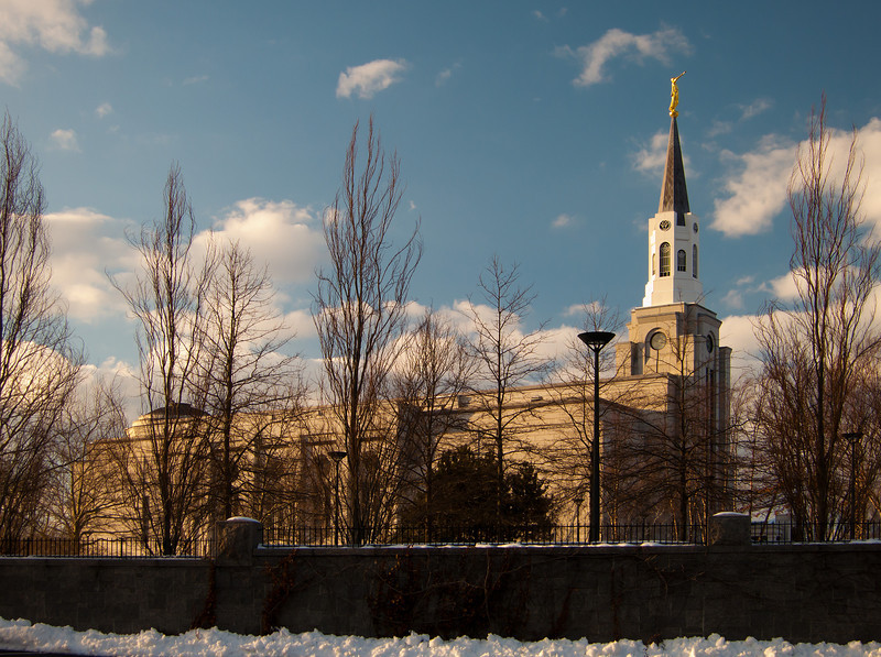 BostonTemple12