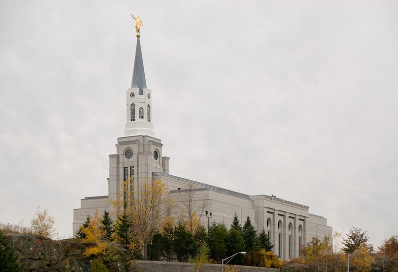 BostonTemple11