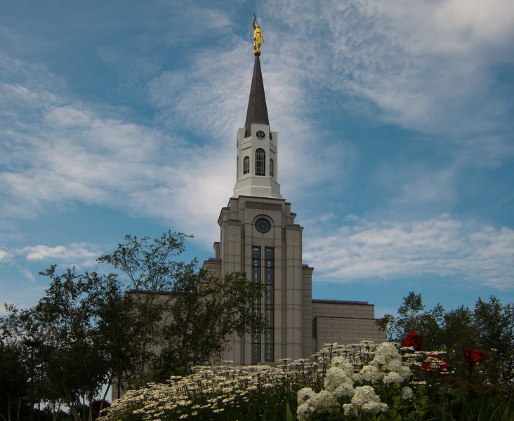 BostonTemple63