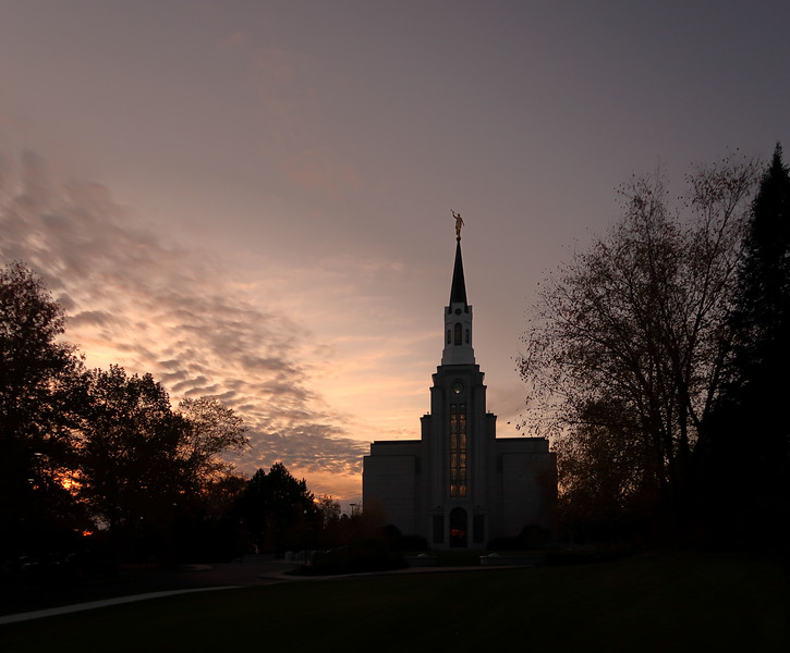 BostonTemple119