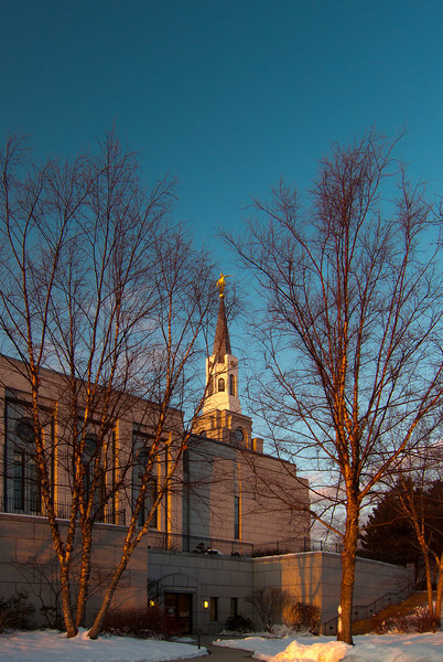 BostonTemple20