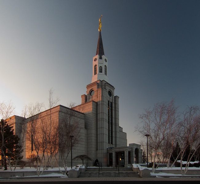 BostonTemple24