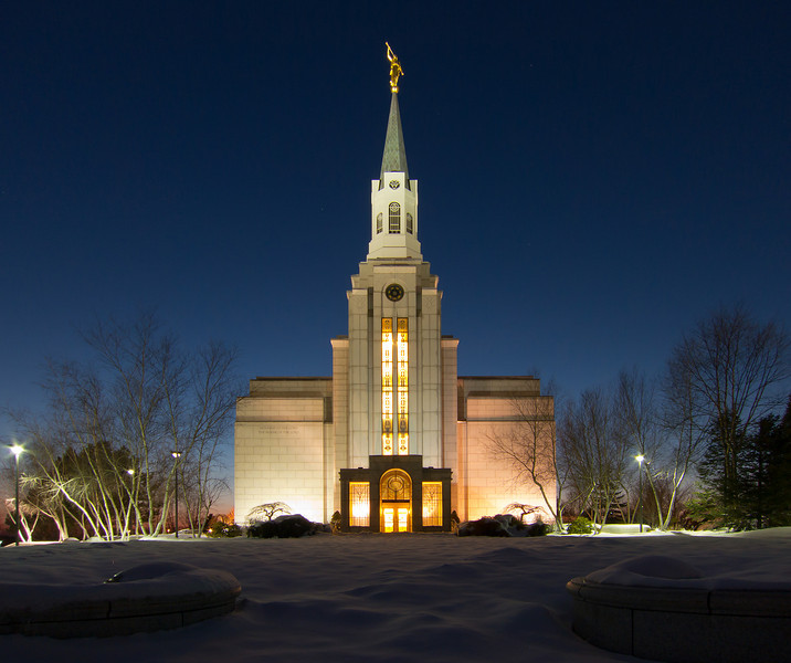 BostonTemple47