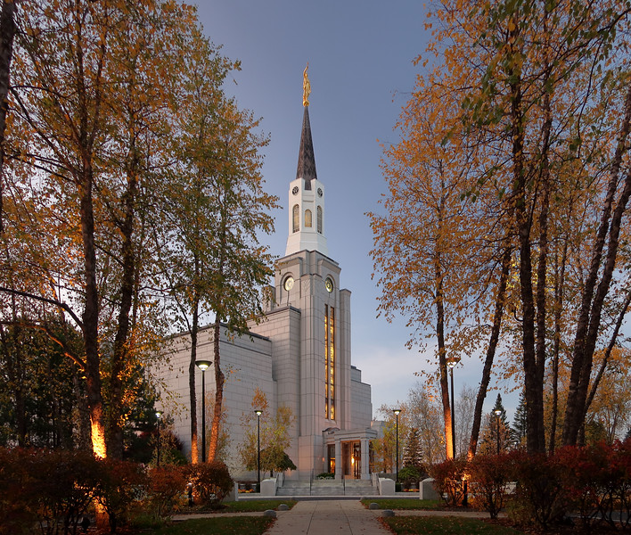 BostonTemple131