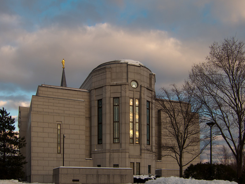 BostonTemple17