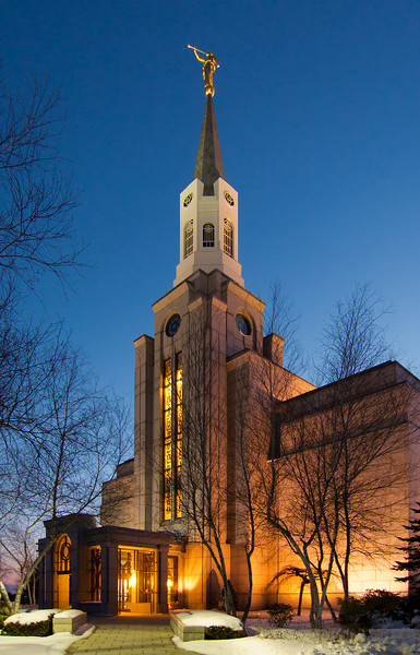 BostonTemple41