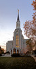 BostonTemple126