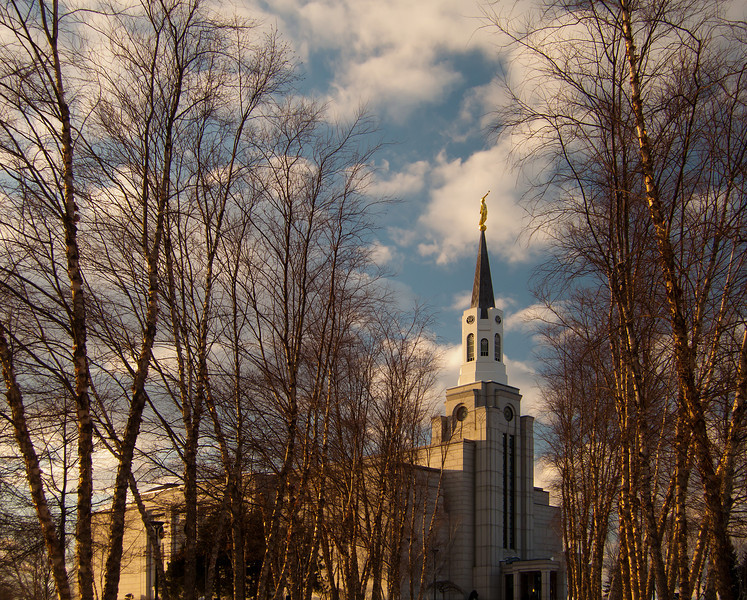 BostonTemple13