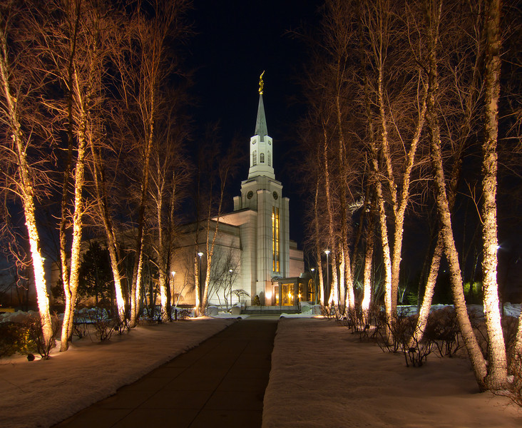BostonTemple49
