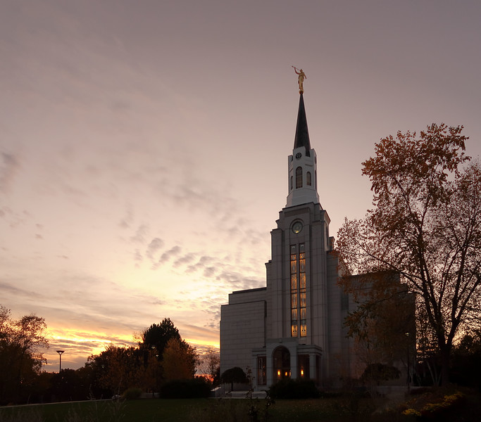 BostonTemple124