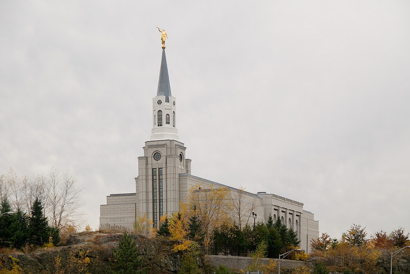BostonTemple10