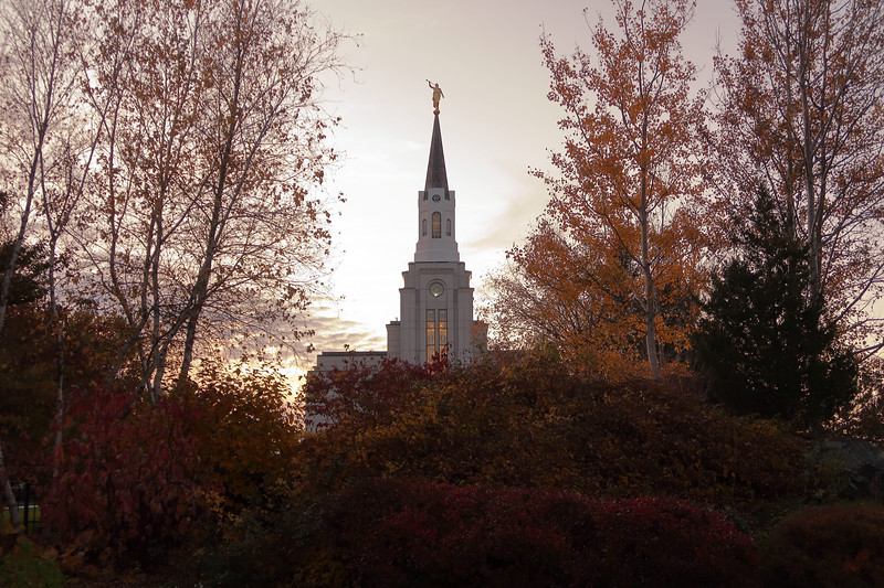 BostonTemple122