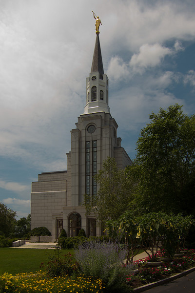 BostonTemple53