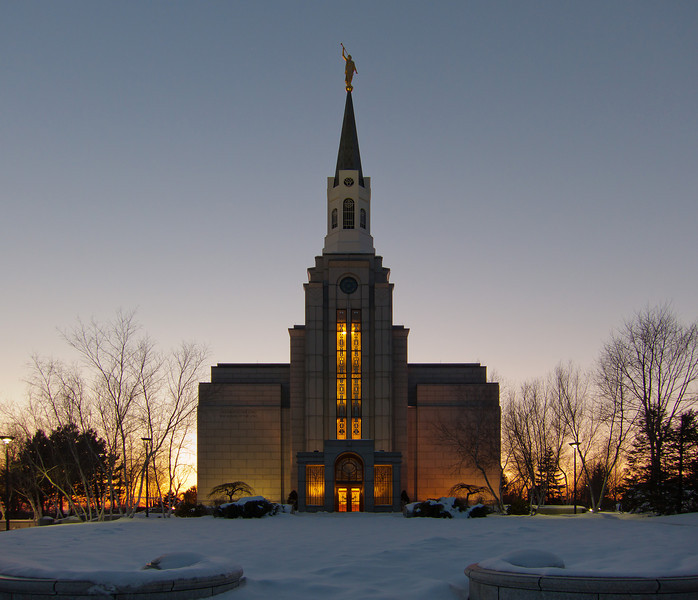 BostonTemple38