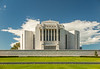 CardstonTemple10