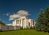 CardstonTemple05