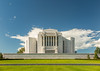 CardstonTemple11