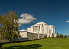 CardstonTemple04
